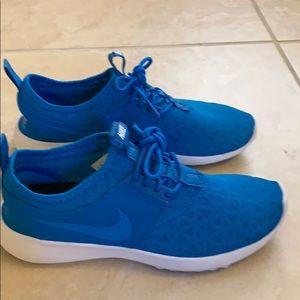 Like new Nike